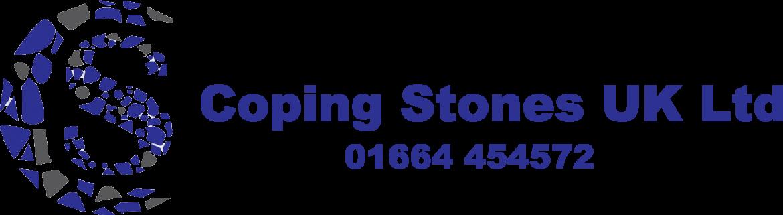 CopingStones-Logo.png