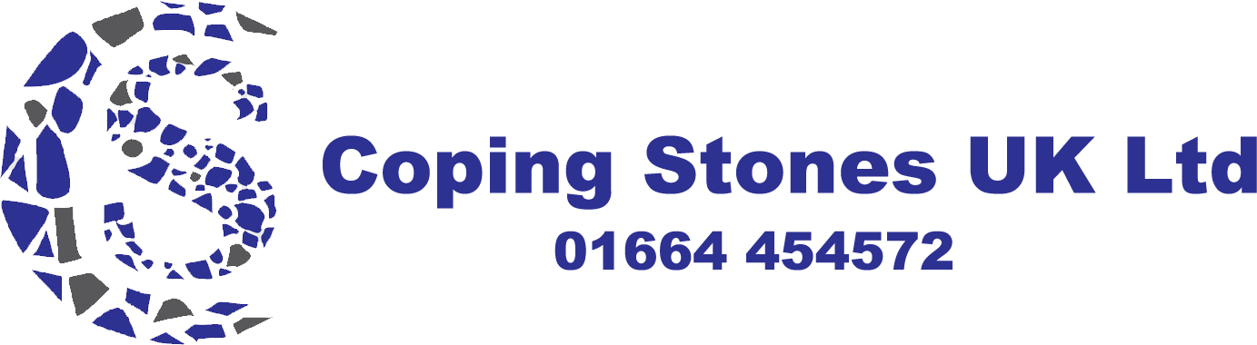 CopingStones-Logo.png