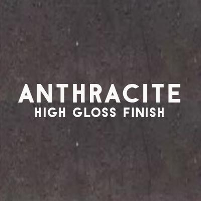 Anthracite-High-Gloss.jpg