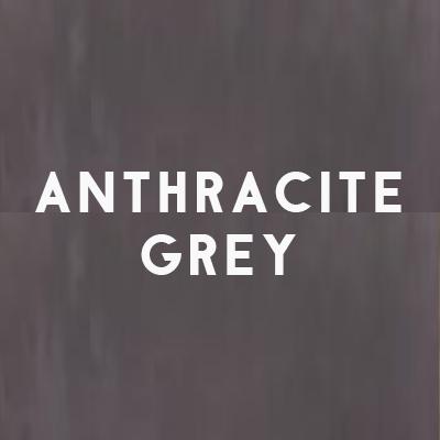 Anthracite-grey.jpg