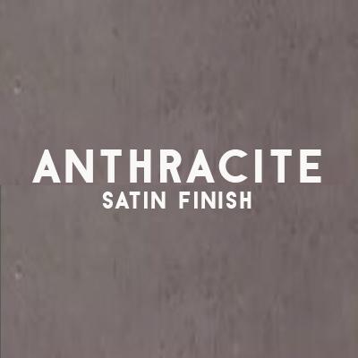 Anthracite-satin.jpg