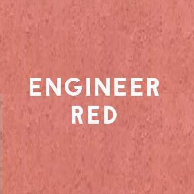 Engineering-red.jpg