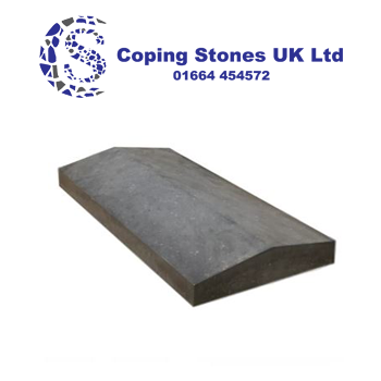 Twice-Weathered-Coping-600-300.png