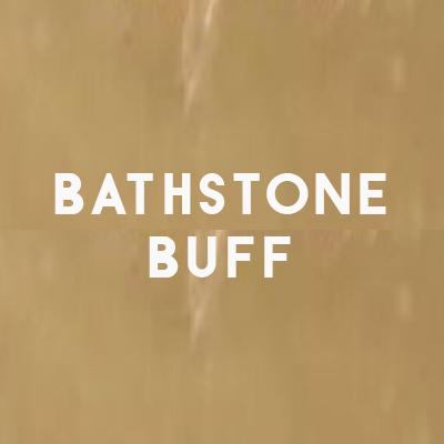 bathstone-buff.jpg