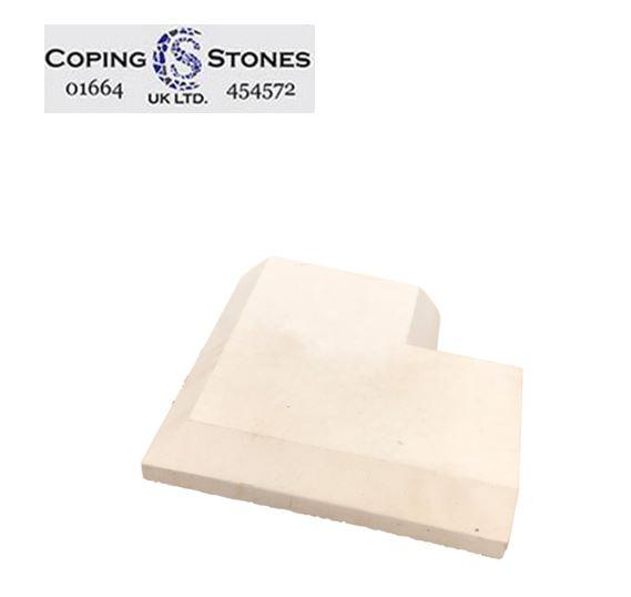 corner-280.jpg