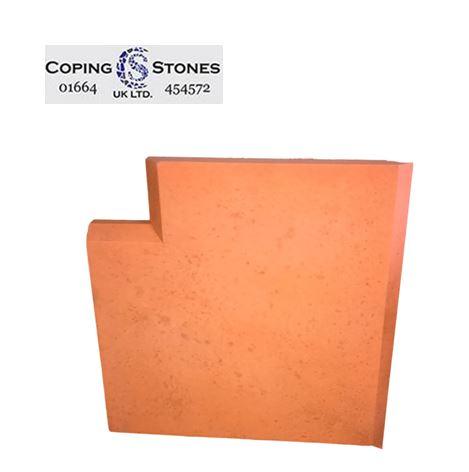 corner-600x400-chamfered-1.jpg