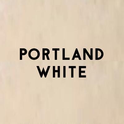 portland-white.jpg