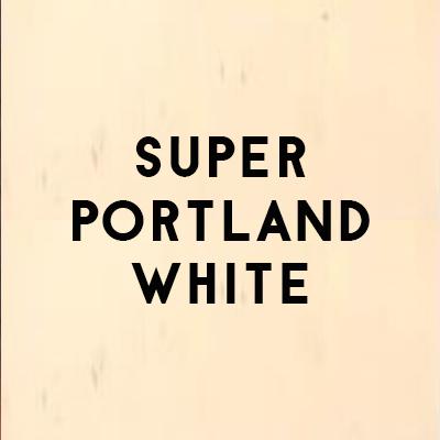superportland-white.jpg