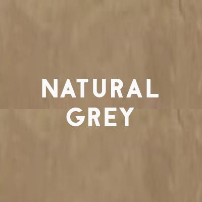 thumbnail_natural-grey.jpg